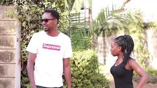 Jasper Murume Amewachwa na Tabitha Gatwiri | #mBoiWaNai Ep5