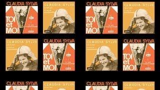 "Claudia Sylva ""Toi et Moi"" 1965"