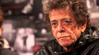 "Lou Reed & ensemble Zeitkratzer: ""Metal Machine Music"" (2° e 3° parte)"