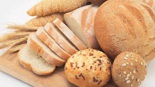Вся правда о пользе хлеба