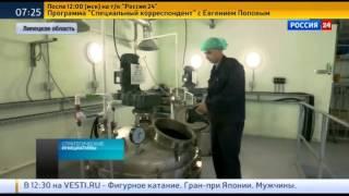 """Проект """"Энтеросгель"""" (Стратегические инициативы)"""