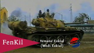 EmbassyMedia - Fenkil Day Four Broadcast, Interview with Yemane Eskia