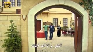مشاهدة مسلسل زهرة القصرالجزء الثالث الحلقة 6 كاملة 6 Zahrat alkaser3 episode