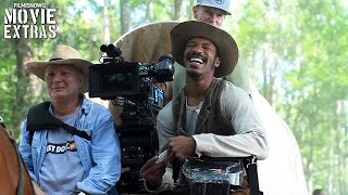 Making of/B-Roll of The Birth of a Nation SUBSCRIBE HERE: http://goo.gl/SrrTlT SUBSCRIBE MOVIE TRAILERS: http://goo.gl/8WxGeD Plot: Nat Turner, a ...
