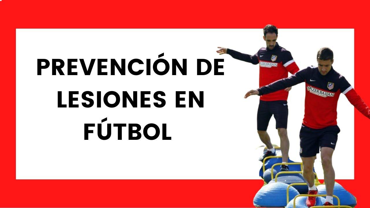 rutina de ejercicios gestation futbolistas pdf