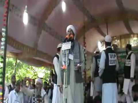💞.💖 Maulana Ab Rasheed dawoodi sahab  💞.💖
