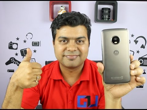 Moto G5 Plus, 5 Reasons To Buy, 3 Reasons Not To Buy | Gadgets To Use