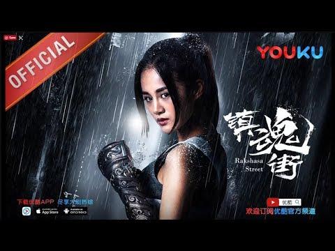 Phim Hay Trấn Hồn Nhai Tập 8 (Tập cuối) Thuyết Minh Full HD 1080p