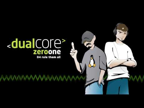 Dual Core - Rule Them All