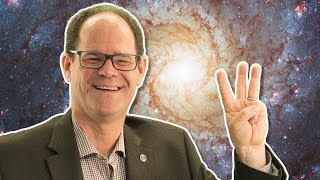 What is the 3rd Law of Thermodynamics? The Third Law Explained!
