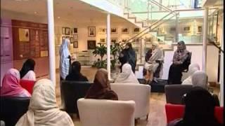 Power of Prayers  Ramadhan and Fasting   Real Talk Ladies   Islam Ahmadiyya