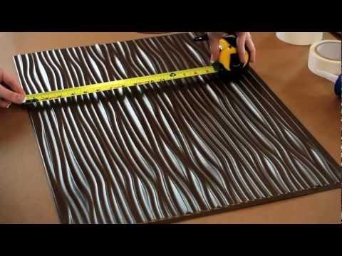 backsplash-installation---fasade-panels