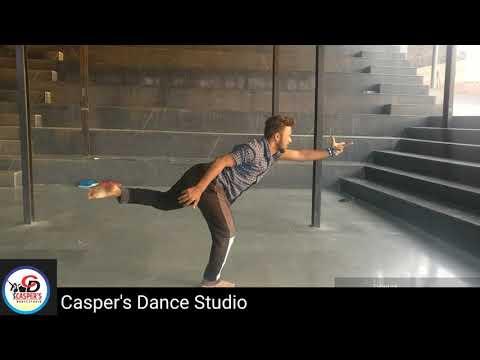 Mere Naam Tu Performance By Swapnil 😊
