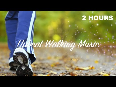 Walking music, walking music workout: Walking Music 2018 of Walking Music Playlist