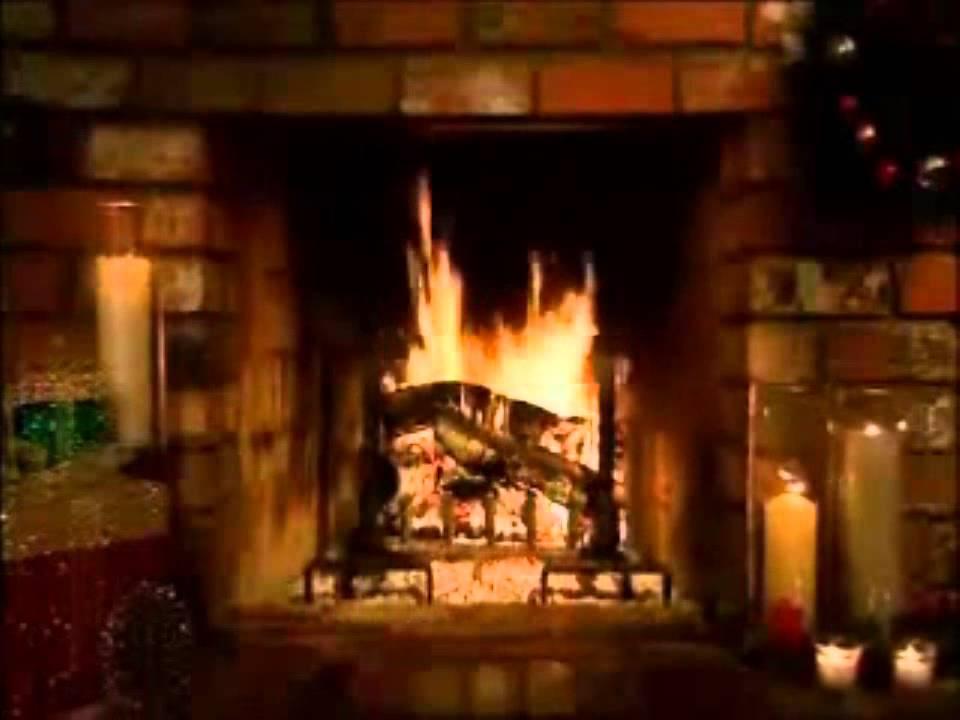 Christian Christmas Music Youtube.A Christmas Love Song Barbra Streisand