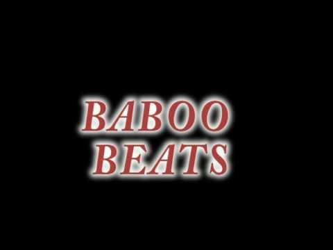 baboo dating msn.se hotmail login
