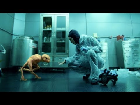 5 Most Disturbing Scientific Discoveries Of The Last Decade