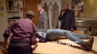 The Mob Doctor Season 1 Part 11 Trailer