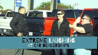 laughing-at-car-dealerships-extreme-laughter