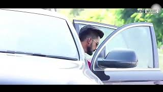 tharuka-new-music---2k18--f0-9f-87-b1-f0-9f-87-b0-new-released-sinhala-song