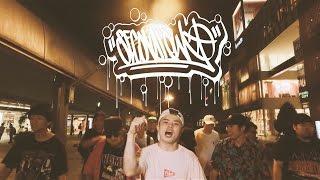 HOTVOX - Yourcall feat.shion from Azami 【MV】