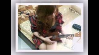 วัชราวลี - ลูกอม Feat.MissLove
