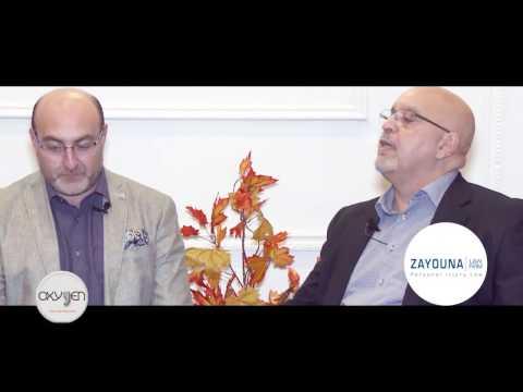 Epi 11:Debate on Sex Ed Curriculum Prof. Scott Masson Vs. Khaled Kaff