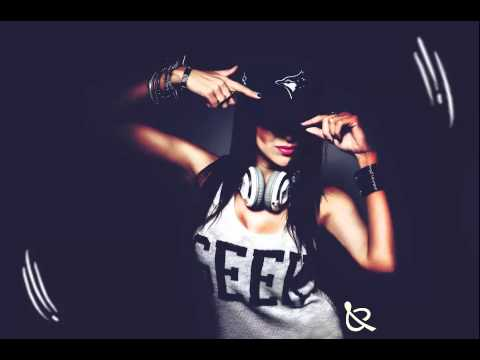 Sevyn Streeter - How Bad Do You Want It (#Remix 2015)