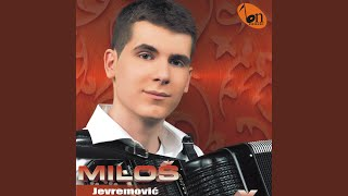 Ljiljino Kolo (Instrumental)