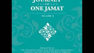 Gambar cover Noor-e-Khuda - Suleman Raheemani