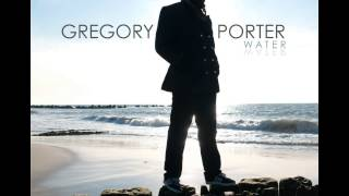 Gregory Porter - But Beautiful (Water)