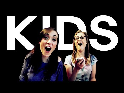 rose & rosie | kids