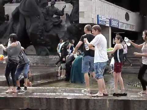 Download Харьковские малолетки-мокрушники ( Первая серия ).mpeg