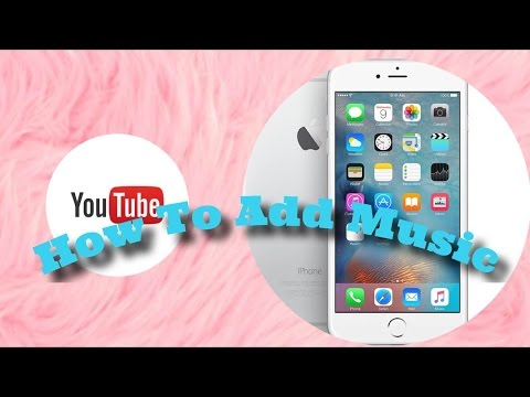 How To Add Music To Your YouTube s For Free From SoundCloud