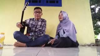 Our Story - Kebahagiaanmu Surga Untukku (Cover Rizky & Agustina)