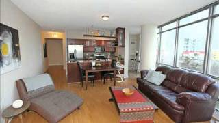 5 Mariner Terrace #202 - Cityplace Condo For Sale