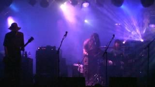 Ekoostik Hookah - Keepin Time