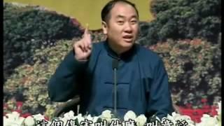 陈大惠:正常人行房可以多少次?脑脊液下流