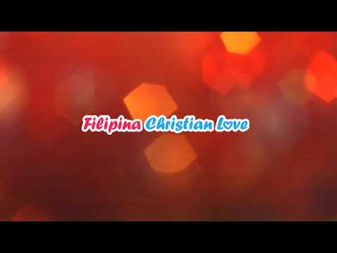Christian Filipina As Described By An Enthusiastic New Dating Site Member from YouTube · Duration:  1 minutes 25 seconds