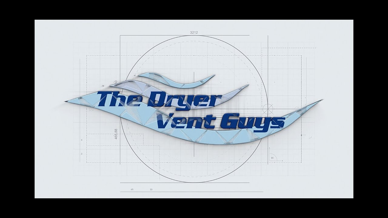 How Often Should You Clean Your Dryer Vent? - YouTube