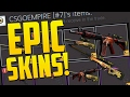WINNING $10,000 IN SKINS! - CS GO Funny Moments Gambling (CSGOEmpire)