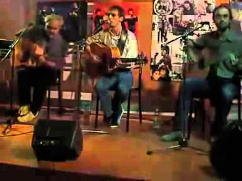 a-day-in-the-life---the-beatles-acoustic-trio-tribute-band-live---a-day-in-the-life