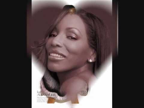 STEPHANIE MILLS ------       I  Feel good all over.