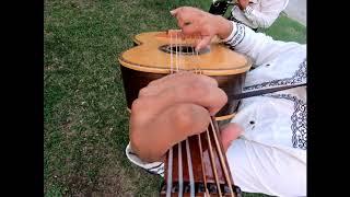 Mariachi Mi Ciudad - El Autlense