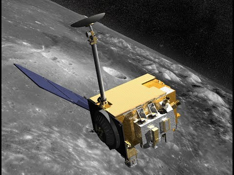La NASA beccata a modificare le immagini della terra dalla luna