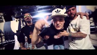Repeat youtube video El Nino feat. Jianu & DOC - Artificii (Videoclip Oficial)
