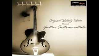 Instrumental music songs 2015 non stop juke box Indian Bollywood collection most relaxing album mp3
