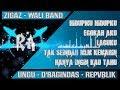 DJ HIDUPMU HIDUPKU (ZIGAZ) - LAGUKU (UNGU ) LAGU POPULER ERA 90 - 2000AN DJ RA REMIX™