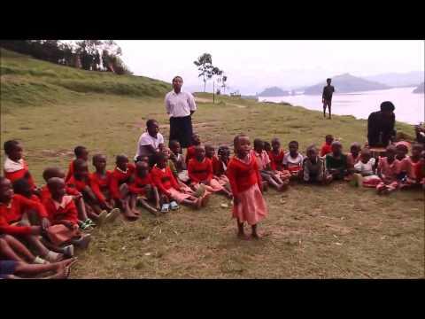 LAKE MUTANDA SCHOOL UGANDA