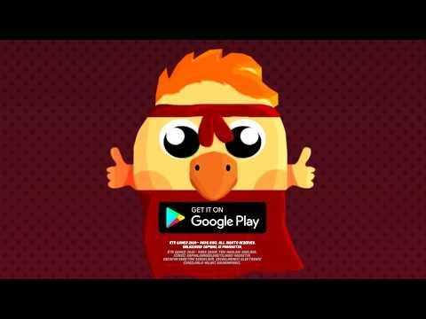 R-ORG Çocuk Piyanosu ( Kids Piano) Android